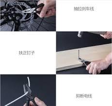 Рекомендуемые - Плоскогубцы Xiaomi <b>Wiha wire cutter</b>