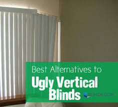 modern sliding glass door blinds. alternatives to vertical blinds. sliding glass doorglass modern door blinds w