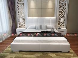 bedroom furniture china china bedroom furniture china. modern bedroom sets for home china furniture