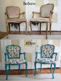 furniture restoration ideas. diy furniture refinishing ideas restoration a