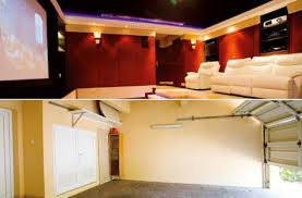 Convert 2 car garage into living space Design Turn Garage Into Living Space Turn Your Garage Into Functional Living Space Gulfnewscom Newhillresortcom Turn Garage Into Living Space Turn Your Garage Into Functional