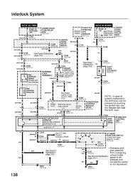 1995 acura integra wiring diagram mikulskilawoffices com 1995 acura integra wiring diagram rate car stereo wiring diagram 92 acura vigor wiring diagram data