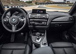 2018 bmw interior. interesting interior 2018bmwm2interiordashboard with 2018 bmw interior