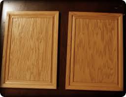 Vinyl Kitchen Cabinet Doors Vinyl Cabinet Esquirol