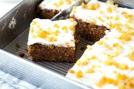 Best Of Cake With Picture For Chinese Five Spice Cake