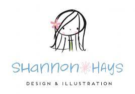Shannon Hays Shannon Hays