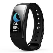 Buy <b>Smart</b> Wristband Online | Gearbest UK