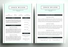 Two Page Resume Mesmerizing Brooklyn Resume Studio From Two Page Resume Sample Two Pages Resume