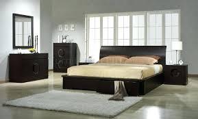 King Size Wood Platform Bed Medium Images Of Dark Wood Bedroom Sets Modern  Platform Bed Frames
