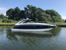 2004 cobalt 360 power boat for sale www yachtworld com 2004 cobalt 2500 bowrider at 2004 Cobalt