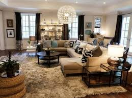 different styles of furniture. A Quick Look At The Different Styles Of Today\u0027s Living Room Décor Furniture