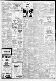 Asbury Park Press from Asbury Park, New Jersey on August 1, 1975 ...