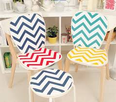 dining chair pads ikea dining chair cushions
