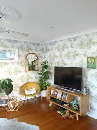 Wallpaper Brisbane, Redlands & Gold ...