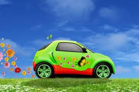 Αποτέλεσμα εικόνας για Το αυτοκίνητο