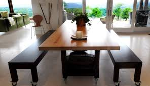 decor and gumtree farmhouse for chairs table same dimensions dining kitchen t grey seating island pads