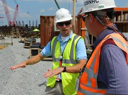 how to be a construction superintendent site supervisor skills 7797524972 5469637ddf o it s not easy being a supervisor