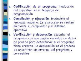- Y De Tema Ppt Programación 4 Métodos Elementos Descargar