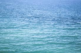 calm water texture. Blue Green Sea Water Texture Calm O