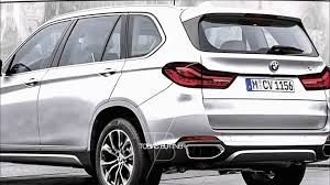 2018 bmw lease. brilliant lease 2018 bmw x7 review  lease intended bmw lease s