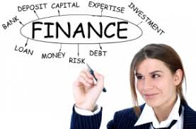 finance assignment help online uk us  finance assignment help online