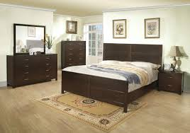 King Size Bedroom Suites For California King Size Bedroom Furniture Sets California King