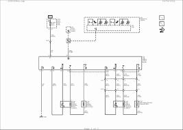 relay socket wiring diagram wiring diagram libraries 8 pin relay socket diagram wiring schematic wiring library8 pin relay wiring diagram inspirational 11 pin