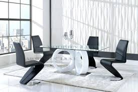 modern funky furniture. Modern Funky Furniture Amusing Dining Room Table About Remodel Cheap Sets With Contemporary Garden
