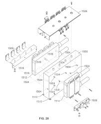Yaskawa j1000 wiring diagram wiring diagram midoriva yaskawa vfd wiring diagrams