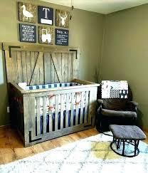 baby boy nursery bedding new woodland boy nursery for woodland baby room rustic baby boy nursery baby boy nursery bedding