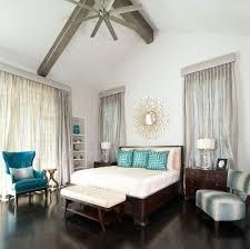Mediterranean Style Bedroom Furniture Inspiring Decorating Ideas For Bedrooms  Mediterranean Style Bedroom Sets