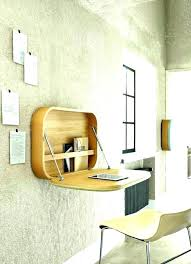 home office wall decor ideas. Attractive Home Office Wall Decor Ideas - Art Collections .
