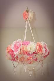 full size of marvelous best girls room chandeliers ideas on chandelier pink earrings crystal bedside archived