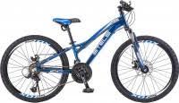 <b>STELS Navigator 460</b> MD 2018 – купить <b>велосипед</b>, сравнение ...