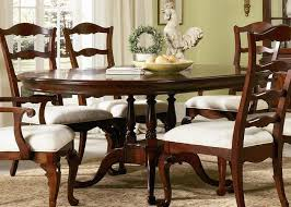 dining room furniture ideas. fine ideas ideas sweet round dining splendid room table picture of  home office modern elegant classic for furniture i