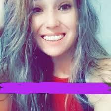 Brittney Hamann Facebook, Twitter & MySpace on PeekYou