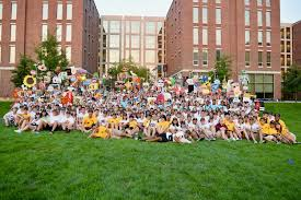 Team Leaders Team Leaders Orientation And Transition Purdue University
