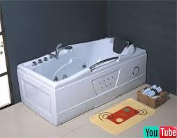 china dismantled jacuzzi bathtub with radio function china whirlpool bathtub jacuzzi bathtub