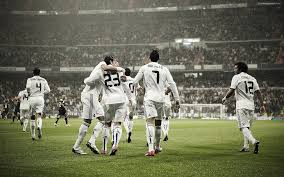 real madrid wallpaper android smartphone 12599 wallpaper cool