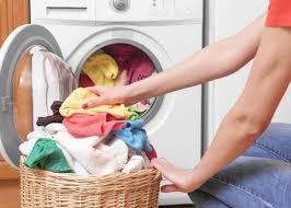 髒衣服的圖片搜尋結果
