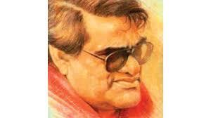 Observing Alamgir Kabir's 25th death anniversary | Dhaka Tribune