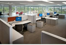 office furniture interior design. Eleven_Benching_ofs Fusion_Watson Initiate_open_ Office_HON Initiate_stand_ Up_HON Jux_8_pack_ Bench_ofs Medley_Typ23_ Gunlocke MPP_Inscape Office Furniture Interior Design N