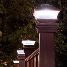 outside lighting ideas. Inspiring Solar Outside Lights For Lighting Ideas Concept Furniture Decorating L