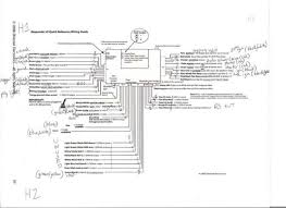 1993 viper wiring diagram 1993 database wiring diagram images viper 5901 wiring diagram wiring diagram