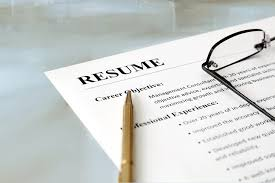 Methods To Hire The Best Resume Writers In Online Get Access To