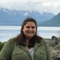 Ashley Barajas - Global Financial Crime Investigator - PayPal   LinkedIn