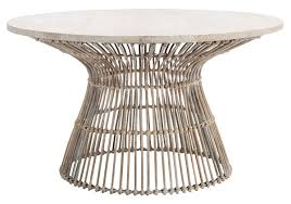 cof6507a coffee tables furniture by