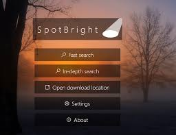 Microsoft Spotlight The Fastest Way To Download Windows 10 Spotlight Lockscreen