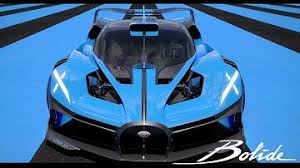 Get's you hype and makes you want to achieve what you set out to do. Download Bugatti Mp3 Free And Mp4