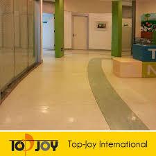 durable vinyl flooring hospital flooring
